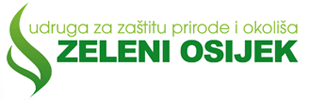 Zeleni Osijek