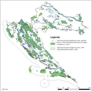 karta nature 2000