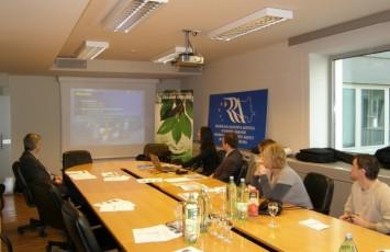 natura-press-konferencija (1)