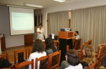 dvojezicna-edukacija-za-okolis (1)