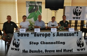 press-konferencija-mura-drava-dunav (1)