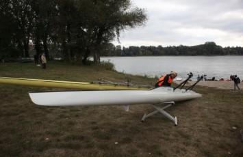veslanje (1)