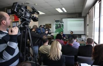 press-konferencija (1)