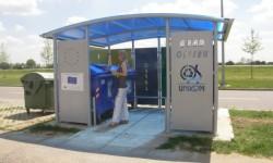 zajednice-koje-recikliraju (1)
