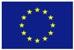 eu_flag mala