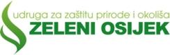 logo zeleni osijek 3