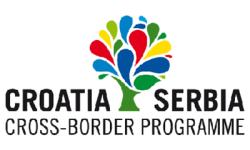 big_cro-serb-logo