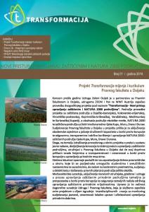Newsletter 1. broj-page-001