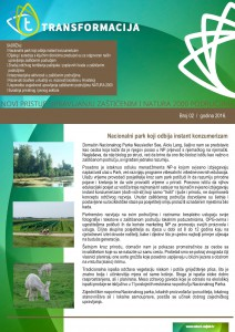 newsletter-2-page-001