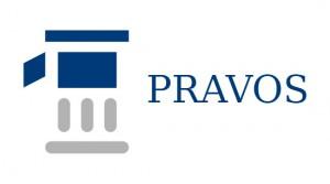 PFO_logo1