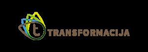 Transformacija-logotip