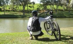 bike-225195