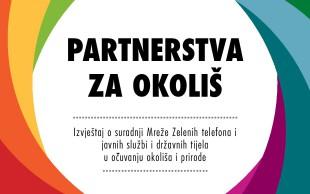 partnerstva-za-okolis-1-page-001
