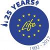 logos_25y_life