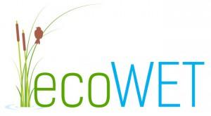 EcoWet06-1 (003) novo