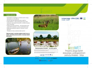 Trifold_EcoWet07-ilovepdf-compressed-001