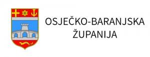 obz logo