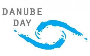 Danube_Day_logo