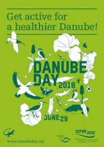 DanubeDay2018