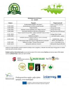 Eco fest RASPORED PROGRAMA-web-001