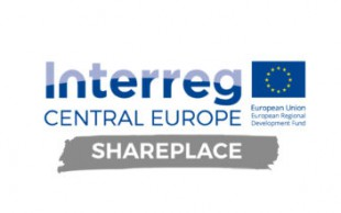 SHAREPLACE-logobig-360x220