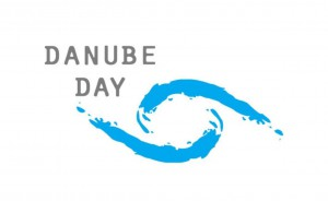 dday_logo