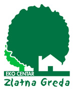 zlatna-greda-logo-green