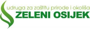 Logo Zeleni Osijek (002)